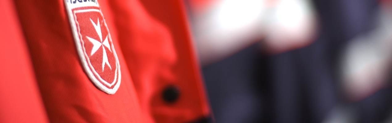 Malteser Worms